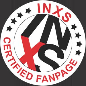 INXS France blog certifié
