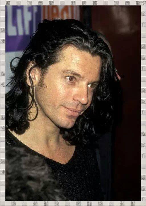 Michael 1997